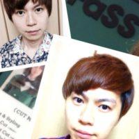 【2100円カット】ヘアサロン「FaSS(ファス)」新宿店 体験レポート