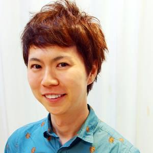 【髪型も重要!】AGA・薄毛対策にオススメの美容師さん(東京)