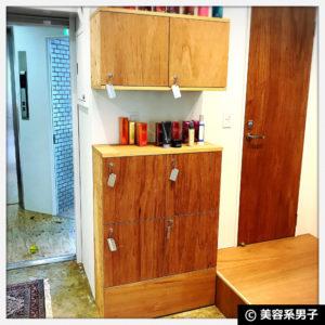 【青山・表参道】メンズにもおすすめの美容室vie【新規オープン】4