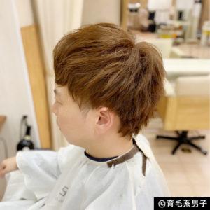 【髪型/カット】薄毛の悩みなら美容室えらびも重要な理由-東京04