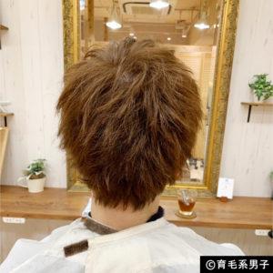 【髪型/カット】薄毛の悩みなら美容室えらびも重要な理由-東京05