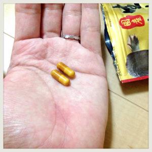 【AGA治療】プロペシアの副作用に効果的!?なサプリメント-0298cbc8b67435807c5c808a353e87dce1