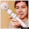 【体験1ヶ月目】重炭酸スパークリングシャワーの育毛効果-口コミ